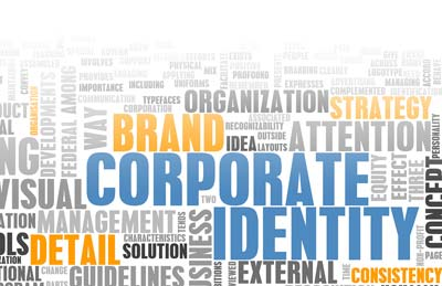 Corporate-marketing-and-branding-400 - Shorr Success