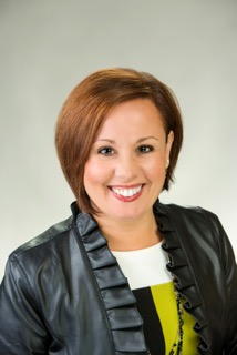 LIsa Shorr Image Consultant and Professional Development Specialist in Rhode Island & Massachusetts