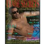 Trade Secrets Magazine July 2014