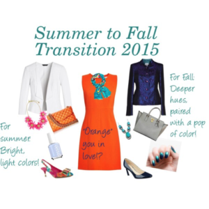 Five-tips-to-Transition-Image
