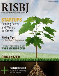 "Click here to read this article and others on ""Start Ups."""