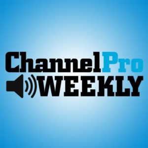 Remember Etiquette? ChannelPro Weekly Podcast - Shorr Success